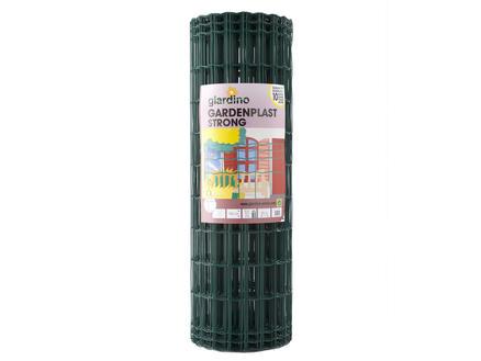 Giardino Gardenplast Strong grillage de jardin 25m x 152cm vert
