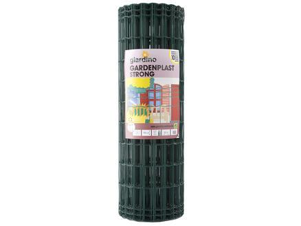 Giardino Gardenplast Strong tuindraad 10m x 122cm groen