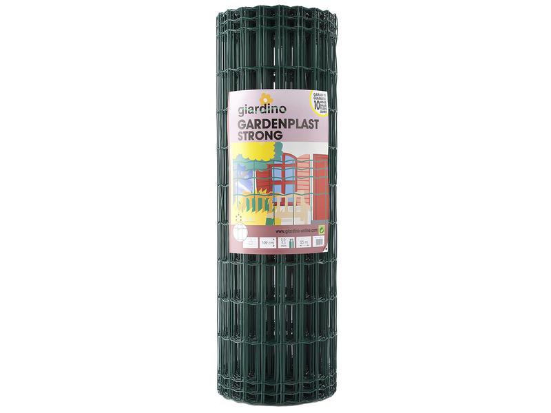 Giardino Gardenplast Strong tuindraad 10m x 152cm groen