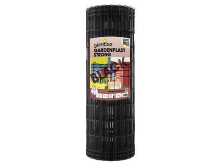 Giardino Gardenplast Strong tuindraad 25m x 203cm zwart