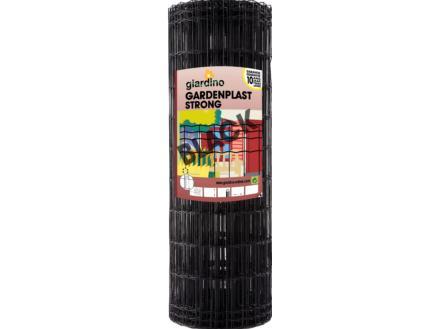 Giardino Gardenplast Strong tuindraad 25m x 60cm zwart