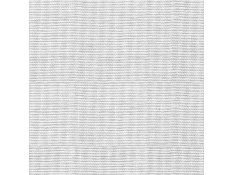 Glasweefsel ruit standaard 25m