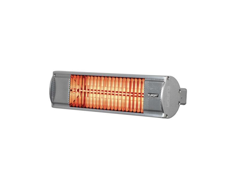 Golden Comfort terrasverwarmer 1300W
