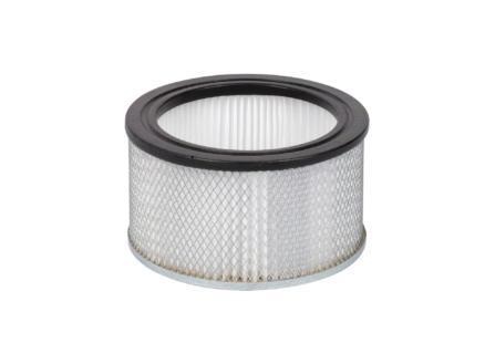 Powerplus X HEPA-filter voor aszuiger POWX312
