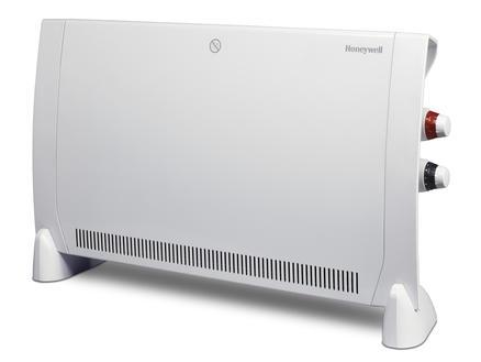 Honeywell Home HZ822E2 convecteur électrique 2000W
