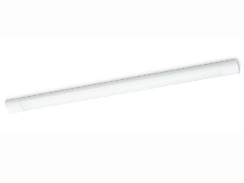 Starlicht Hebe LED balk 28W 2700lm wit