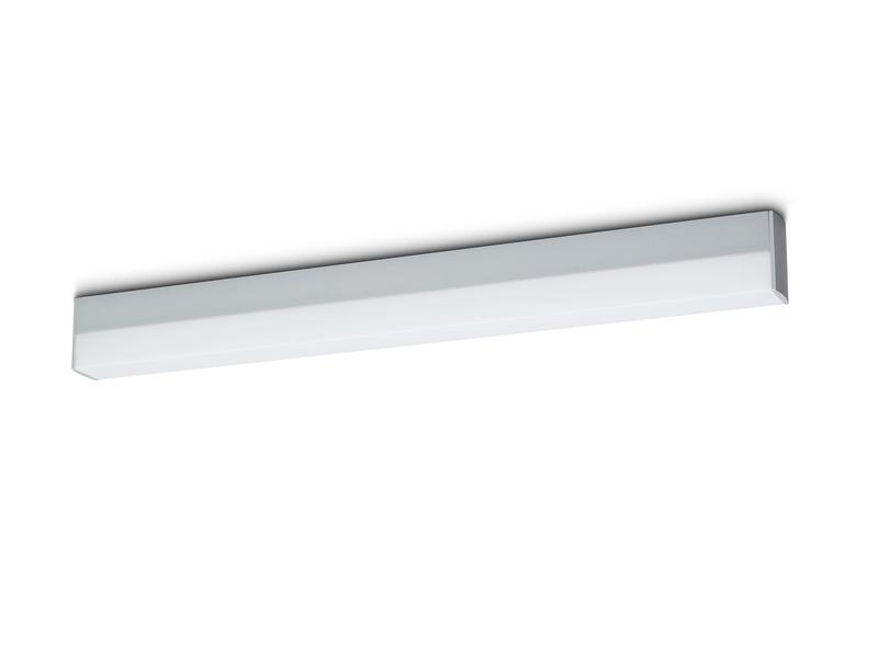 Prolight Hemera armature LED TL 14W
