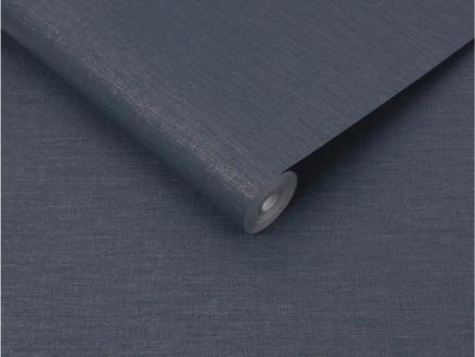 Superfresco Easy Heritage Texture vliesbehang 52cm 10,05m blauw