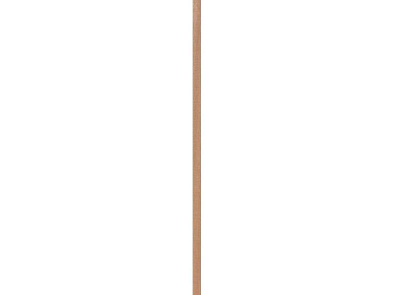 Houten lat geschaafd 44x68 mm 240cm cambara