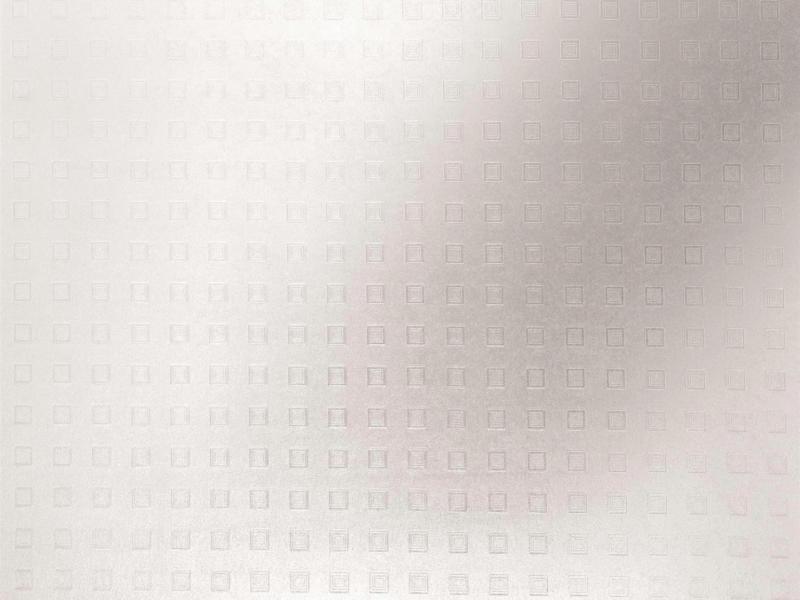 Hufnagel zelfklevende folie raam 45cm x 2m