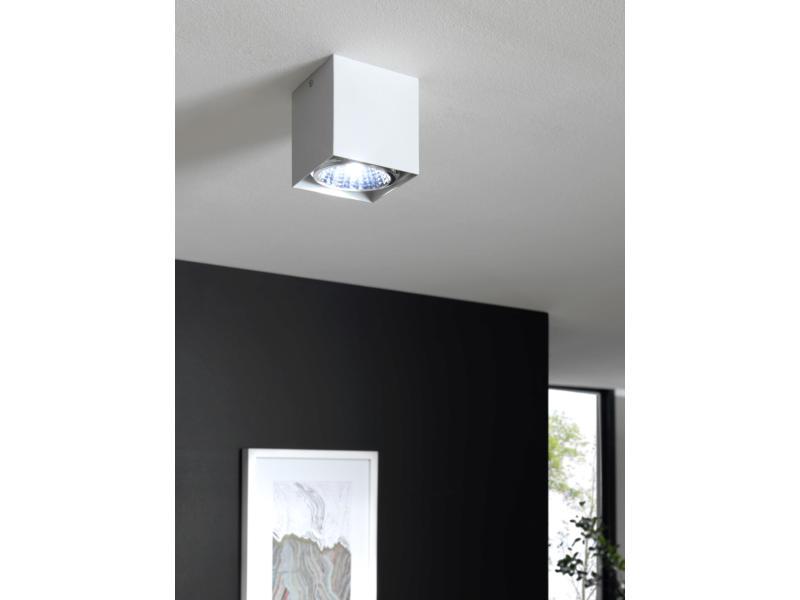 MEO Idro spot de plafond G53 12W blanc