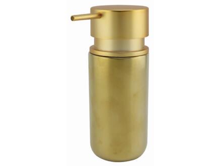Allibert Inca distributeur de savoin or