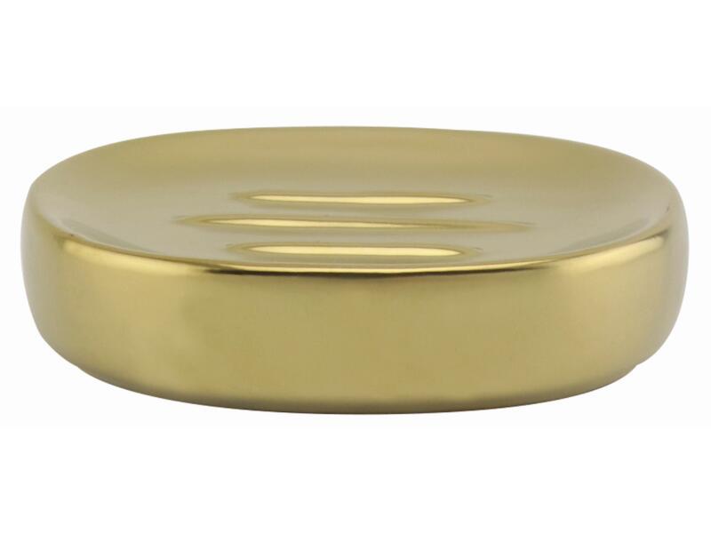 Allibert Inca porte-savon or