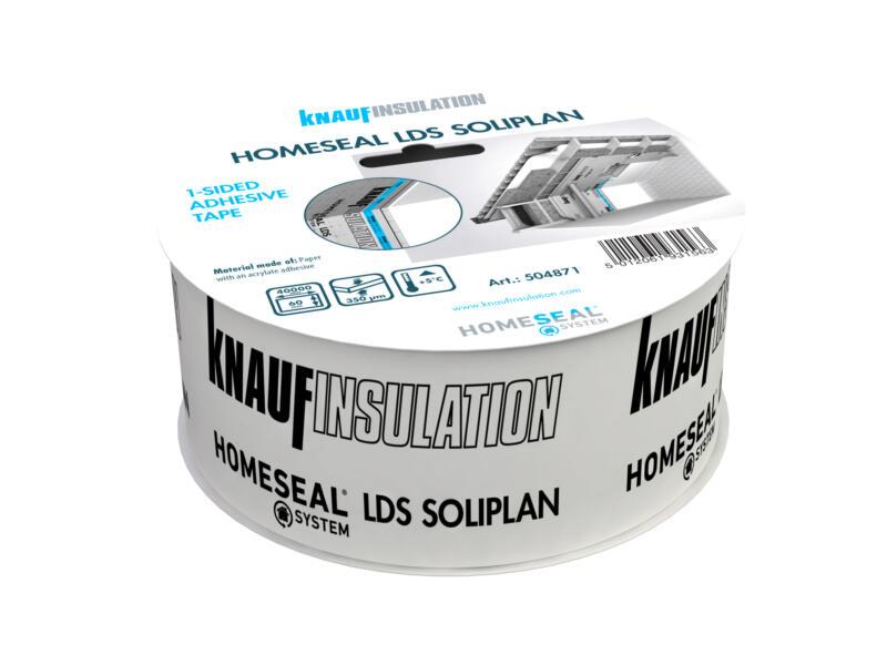 Knauf Insulation Insulation isolatietape 40m
