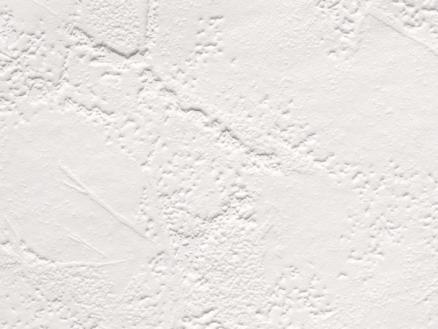 Superfresco Easy Intissé à peindre 1,04x10 m blanc
