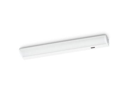 Prolight Iris LED balk keukenkast verlichting met sensor 7W 500lm wit