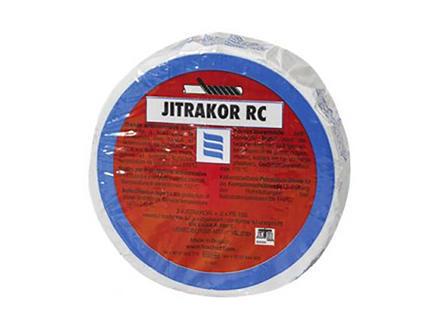Griffon Jitraktor 10m x 100mm
