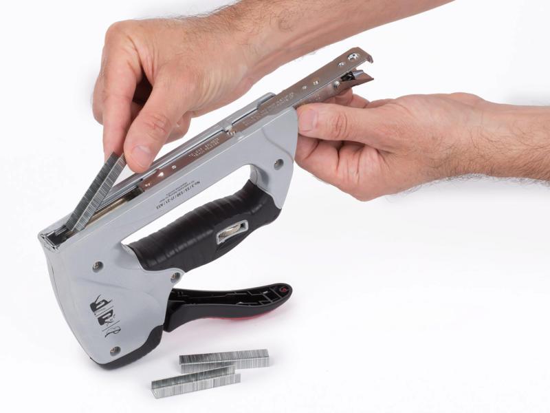 Kreator KRT000104 niet- en nagelpistool
