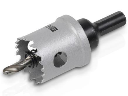 Kreator KRT100106 scie-cloche 32mm