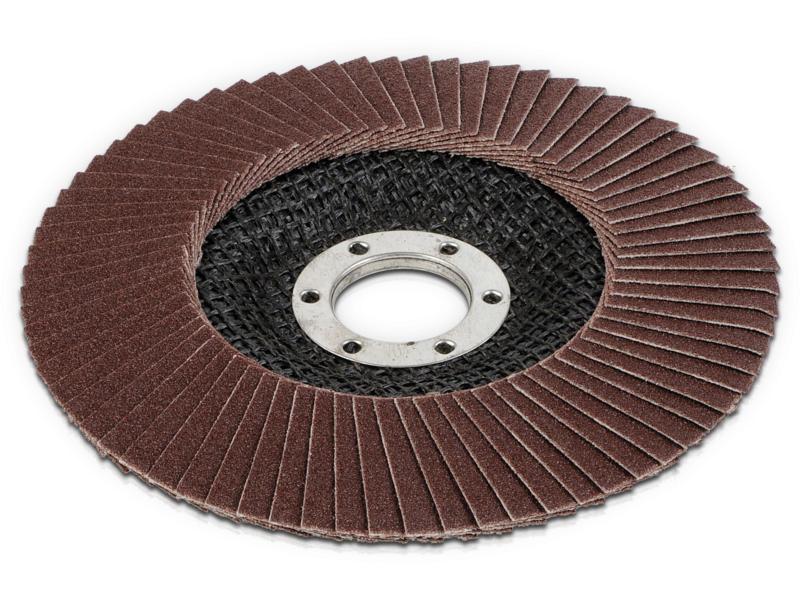 Kreator KRT255503 disque à lamelles G40