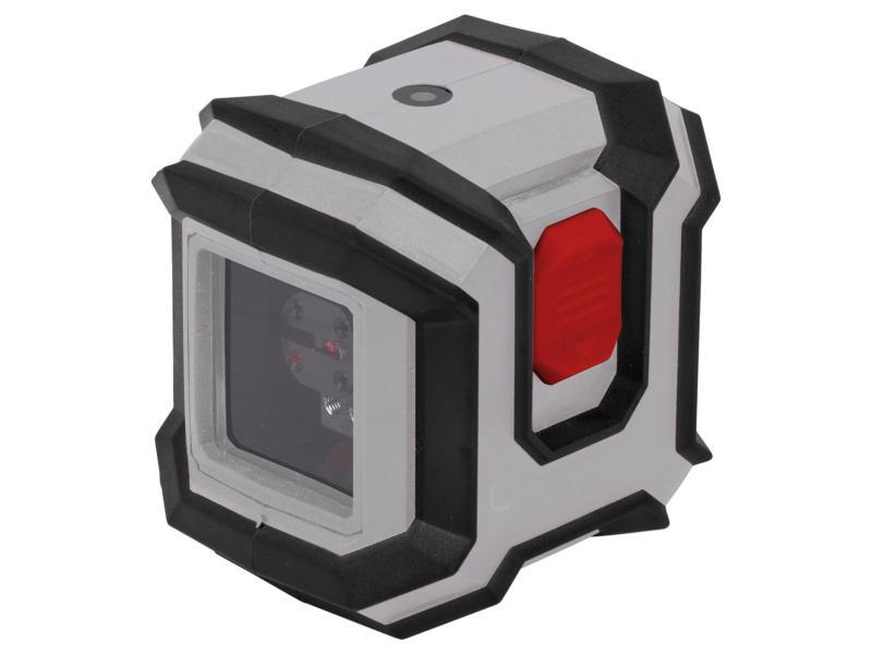 Kreator KRT706225C mini laser en croix