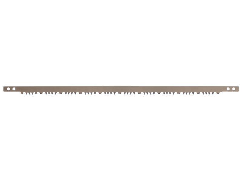 Kreator KRT807103 lame de scie pour bois vert