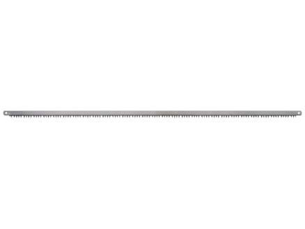 Kreator KRT807202 zaagblad droog hout 76cm