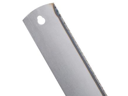 Kreator KRT811002 lame de scie pour scie à onglets 550mm bois