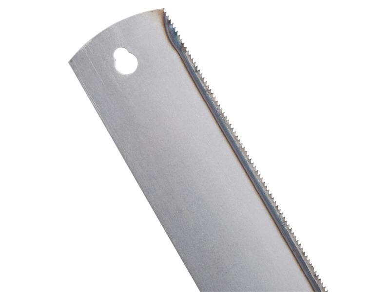 Kreator KRT811002 zaagblad voor verstekzaag 550mm hout