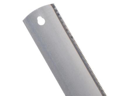 Kreator KRT811003 lame de scie pour scie à onglets 550mm métal