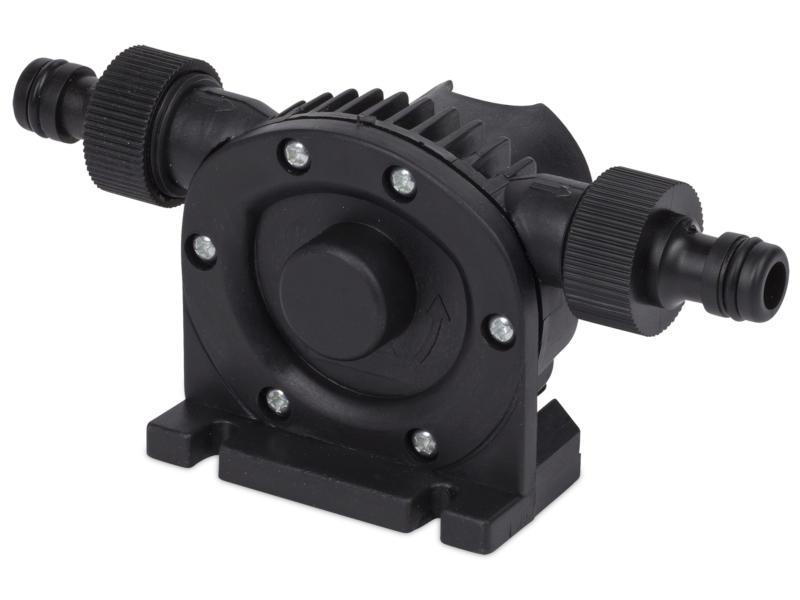 Kreator KRT992000 pompe à eau perceuse universel 850l/u
