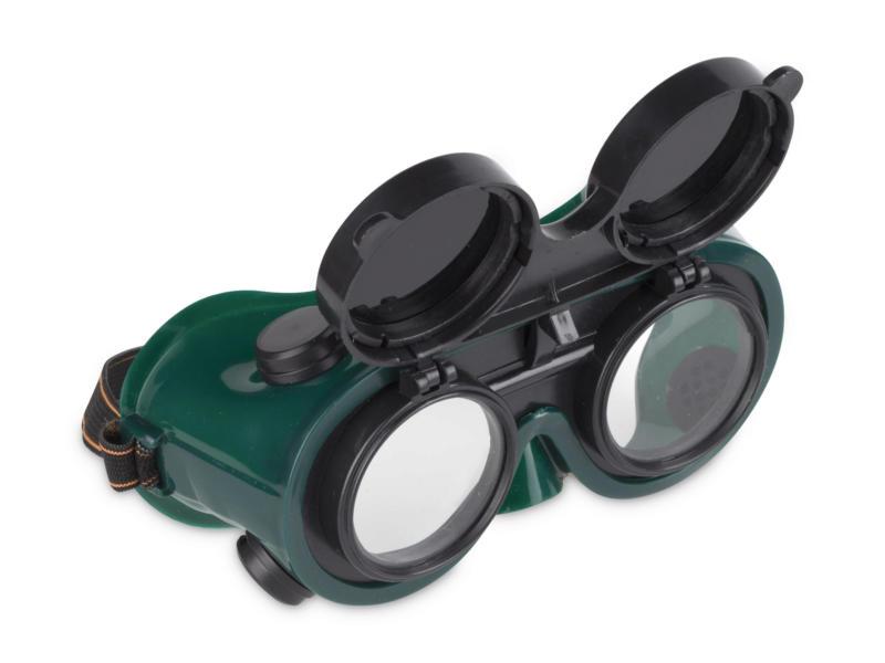 Kreator KRTS30005 lunettes de soudage