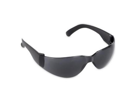 Kreator KRTS30006 veiligheidsbril