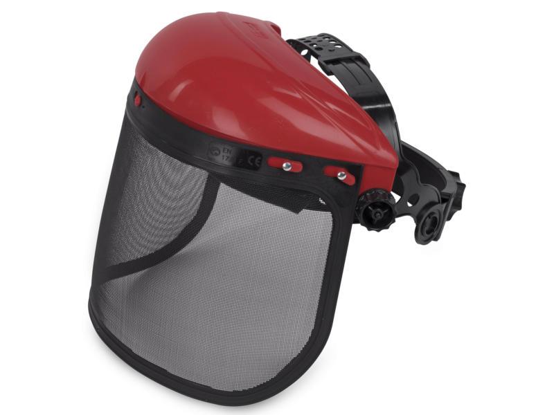 Kreator KRTS50001 gezichtsbescherming