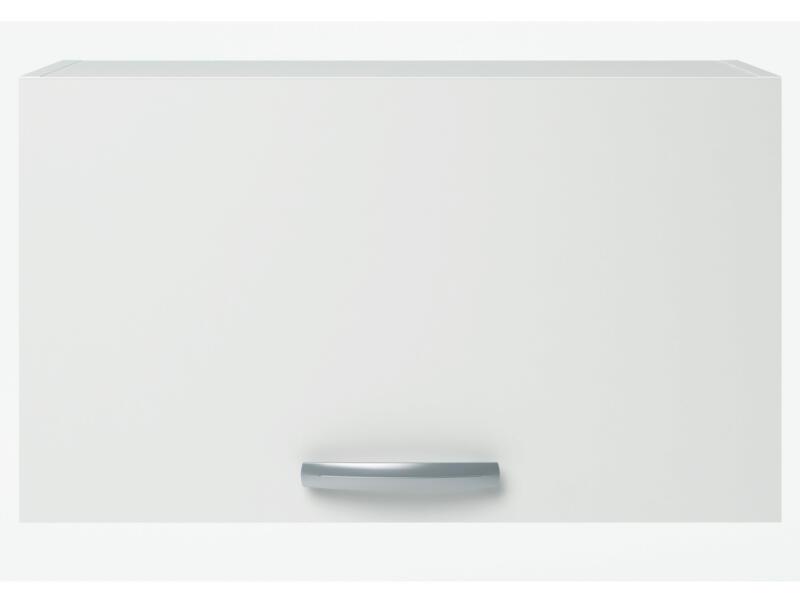 Kast dampkap Nova 60x28x35 cm