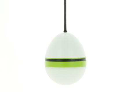 Profile LED hanglamp ei 1W dimbaar