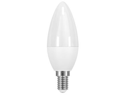 Prolight LED kaarslamp E14 5,6W dimbaar