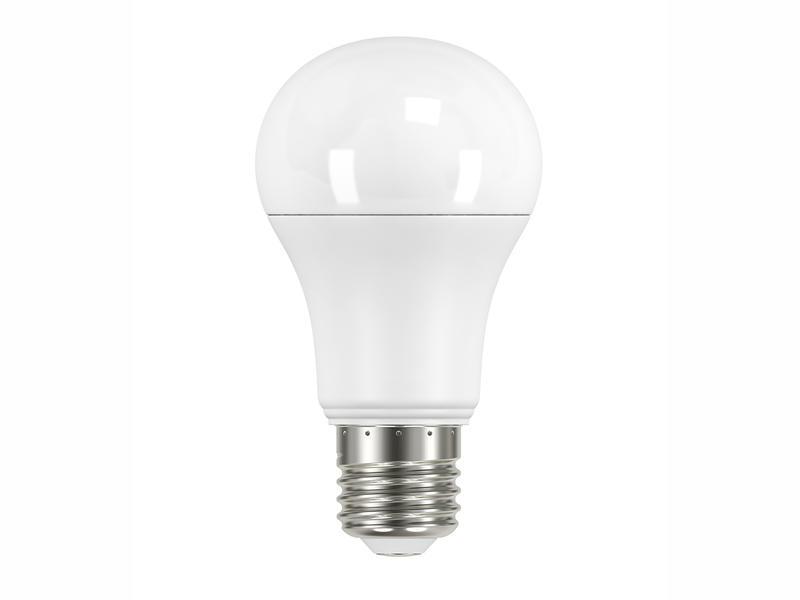 Prolight LED lamp E27 11,6W warm wit