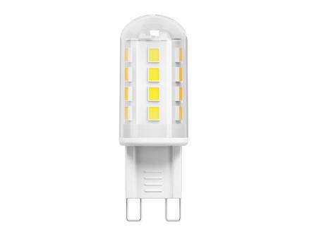 Prolight LED lamp capsule G9 2,2W