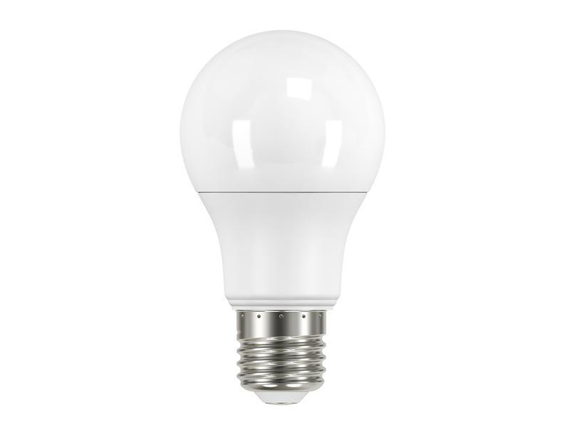Prolight LED peerlamp E27 4.2W 2 stuks