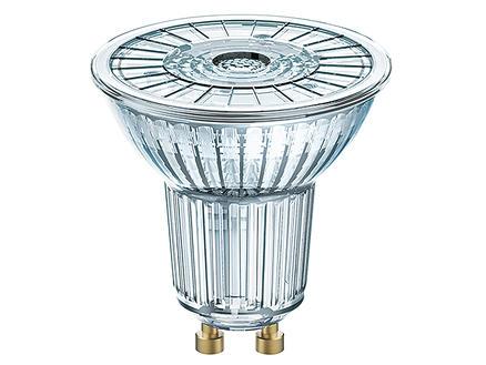 Osram LED spot GU10 3,8W