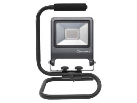 Osram LED straler 30W