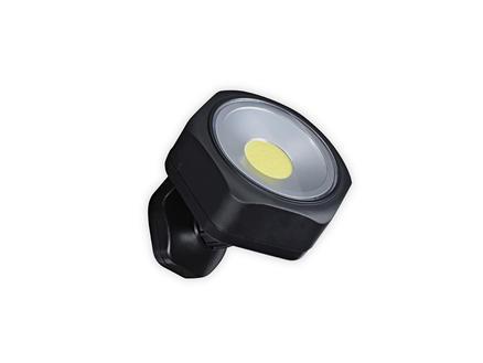 Profile LED werklamp magnetisch