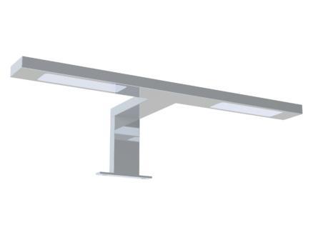Allibert Lilo éclairage LED 2x3W