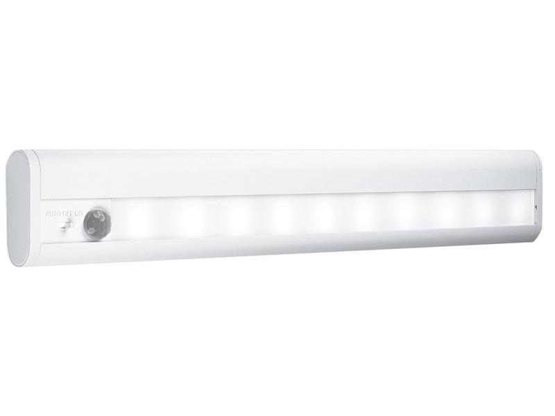 Osram Linear Mobile LED TL-armatuur 2,9W