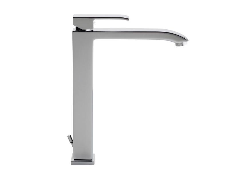 Lafiness Loft mitigeur lavabo surélevé