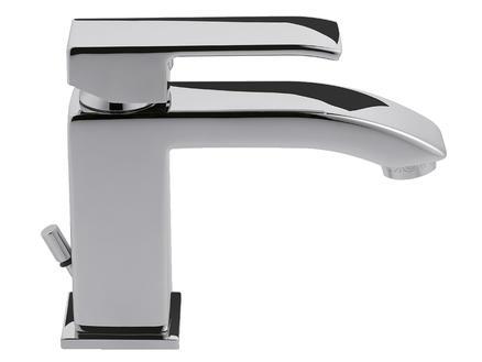 Lafiness Loft mitigeur lavabo