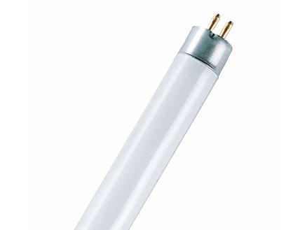 Osram Lumilux TL-lamp T5 13W 517mm koel wit