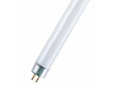 Osram Lumilux tube néon T5 8W 288mm blanc froid