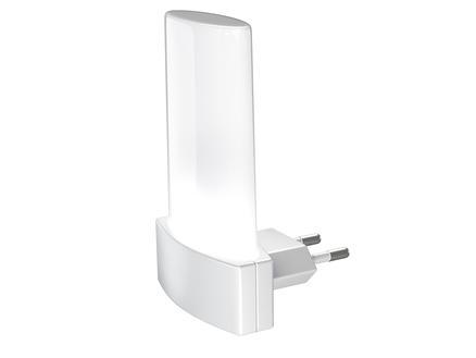 Osram Lunetta Shine veilleuse LED blanc